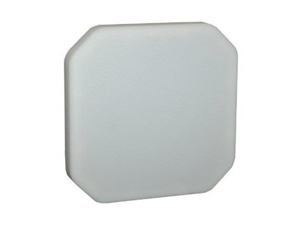 Motorola AN720 RFID Antenna
