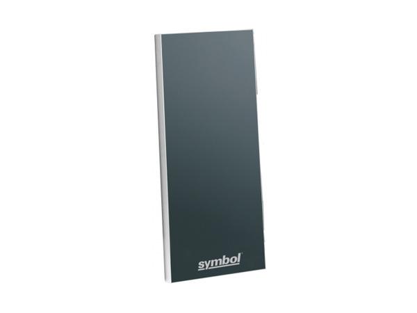 Motorola AN400 RFID Antenna